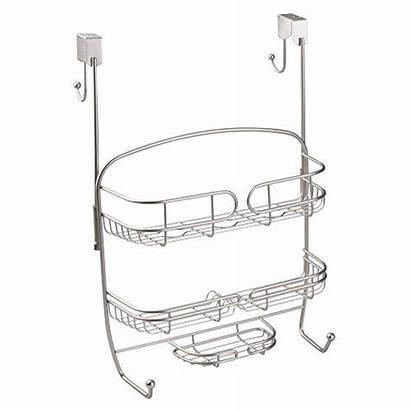 Shower Soap Dish Bathroom Caddy Neo Door