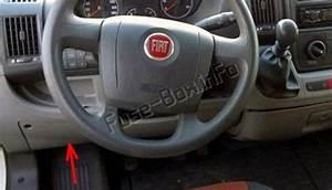 Fiat Cruise Control Diagram