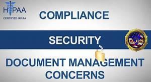 compliant digital document management scanning practices With document management services industry