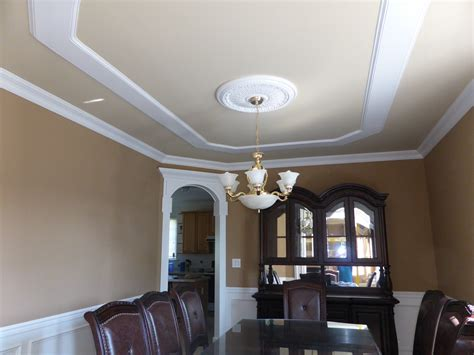 Ceiling Designs In India  Agreeable Ceiling Designs. Black Light Designs For Rooms. Room Designs For Teenage Girls. Games Room Tables. Bedroom Designs For A Small Room. Free Online Room Design Software. Indian Living Room Interiors. Room Divider Hinges. Curtain Rod Room Divider