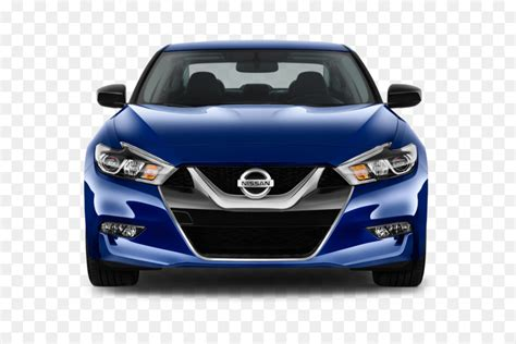 Is The Nissan Maxima All Wheel Drive by 2018 Nissan Maxima Car Nissan Altima Front Wheel Drive