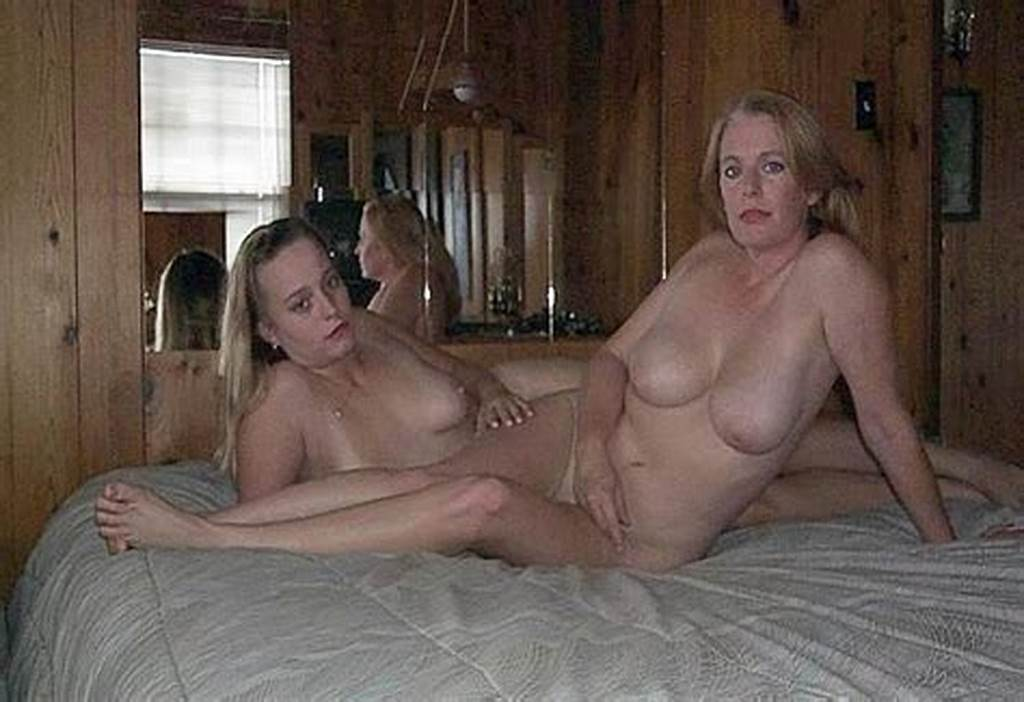 #Amature #Naked #Mom #And #Daughter