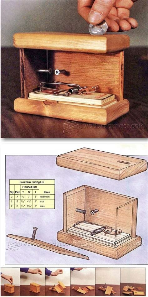 woodworking plans pins woodworking