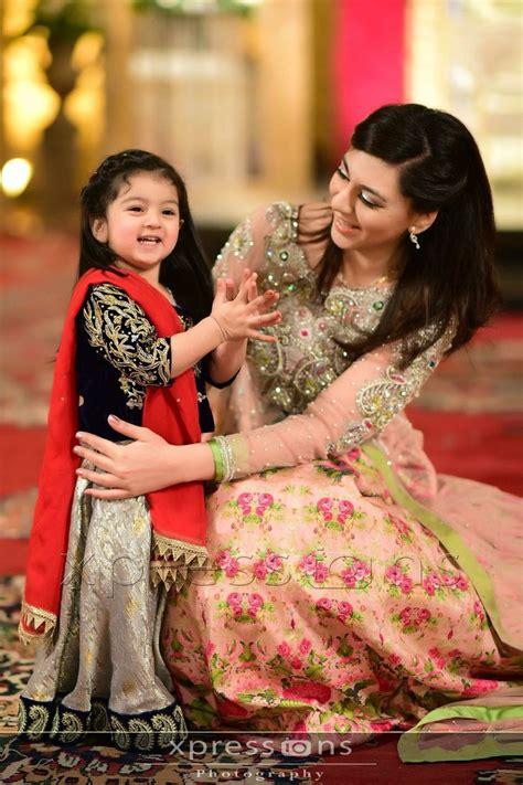 cute pakistani weddings desi kids  weddings