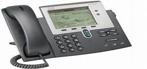 cisco 7942 manual user guide for cisco 7942 ip phone users With cisco ip phone 7942 manual