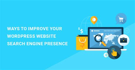 Website Search Engine by Ways To Improve Your Website Search Engine