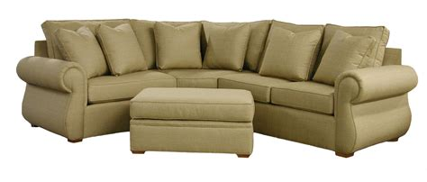 build your own sectional sofa design your own sectional sofa and create your own custom