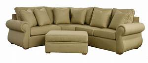 design your own sectional sofa and create your own custom With sectional sofas design your own