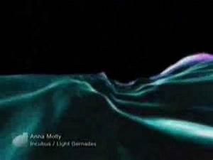 Xbox 360 Music Neon Visualizer