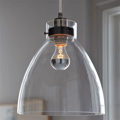 glass light fixture archives erica paoli