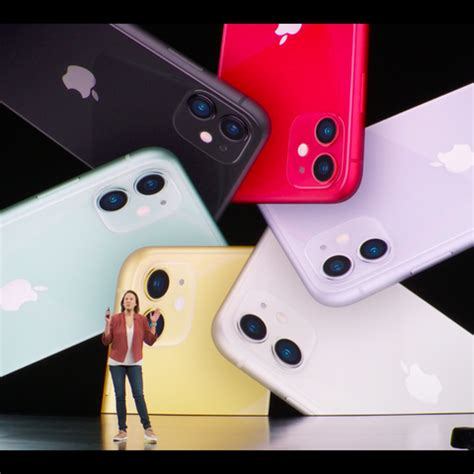 apple iphone 11 news price leaks release date and everything we know so far