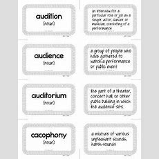 Greek And Latin Root Words Worksheets  Root Words, Classroom Activities And Activities