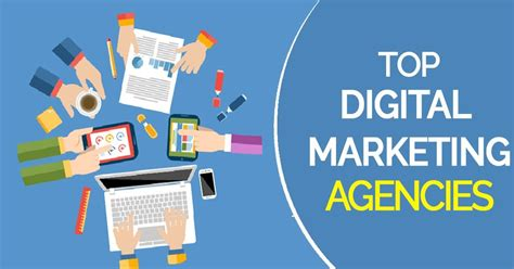 Digital Marketing Companies In Mumbai by Top 10 Digital Marketing Company In Mumbai With Reasonable