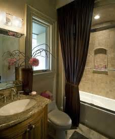 shower curtain ideas for small bathrooms 8 small bathroom designs you should copy bathroom remodel