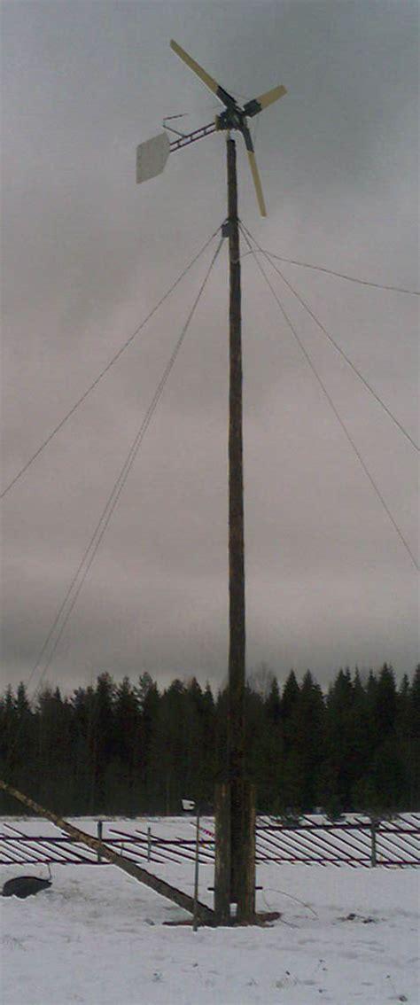 Ветряки типы ветротурбин мощность ветроколеса кпд ветряка
