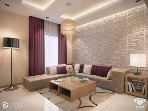 Luxurious Room Schemes by 4041 Best Images About Luxury Homes On