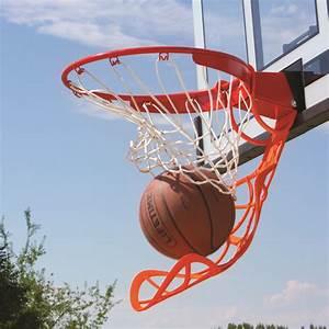 LIFETIME 90483 Basketball Ball Return | Accessories ...