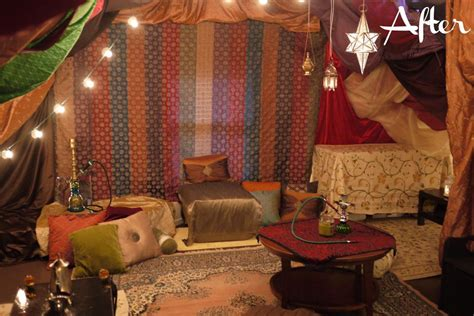 Welcome To My Gypsy Den