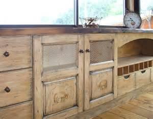 Stunning Cucine In Legno Massello Pictures - Acomo.us - acomo.us