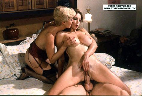 Yetwhwkpcopy  Porn Pic From Kay Parker Legendary