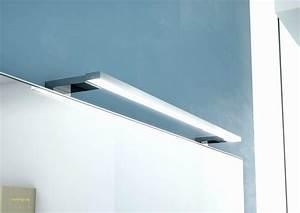 applique salle de bain design applique salle de bain With porte d entrée alu avec luminaire led salle de bain castorama