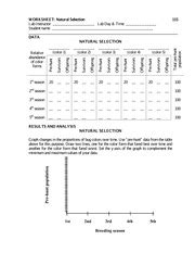 college selection spreadsheet 06 reproduction worksheet worksheet human reproduction