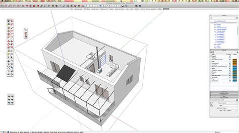 combien coute une chambre a air de velo combien coute de construire une maison faire travaux