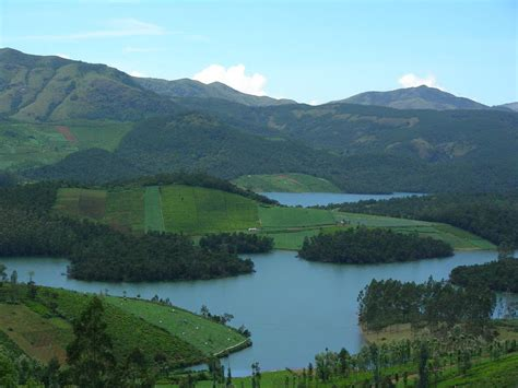 coimbatore hill station of tamil ooty coonoor the tamil hill stations karmaindia