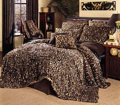 Cheetah Bedroom Decor - best 25 cheetah bedroom ideas on cheetah