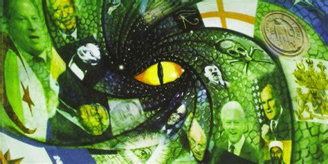Gli Illuminati Italiani Gli Illuminati Le 13 Famiglie Pi 249 Potenti Al Mondo E Gli