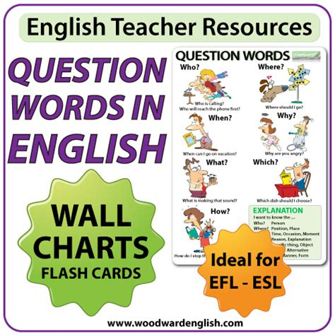 Question Words In English  Wall Charts Flash Cards. Bariatric Surgery Lap Band Mahoney Law Office. Storage Bronx Ny 10452 Mold Testing Vancouver. What Do Forensic Psychologists Do. Simple Present Questions Exercises. Structure Of A Hedge Fund Macbook Air Update. Bankruptcy Attorney West Palm Beach. Easy Online Shopping Cart Fort Worth Divorce. Medical Malpractice Lawyers Illinois