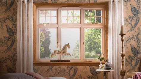 cr smith  replacement double glazed windows double glazing sale