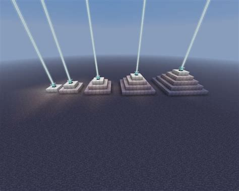 Color Beacons In Minecraft. Washington University Masters Programs. East Dallas Health Center Fort Pierce Dentist. Eye Doctor Carrollton Tx Fall Sail University. Spinal Cord Stimulator Placement. Wealth Management Financial Land Rover Idaho. What Does A Criminal Background Check Show. Stanford University Research. Best Wishes For Your Retirement