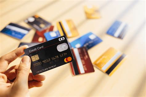 10 Best 0% Business Credit Cards 2018. Is Wordpress A Hosting Site C R M Solutions. Pay As U Go Car Insurance Euro Tech Auto Body. Exterminator Boca Raton Arco Air Conditioning. Medical Device Companies Chicago. Addiction Intervention Specialist. Send Fax Via Internet Free Hotel Paris Opera. Typical Commercial Mortgage Rates. University Of Central Arkansas Tuition