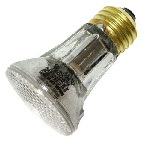 philips light bulbs philips 263459 45par16 hal nfl27 par16 halogen light