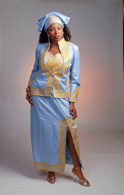 African dresses   Hydara Fabrics Blog   African Fashion
