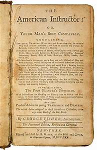 """""""Every Man Able to Read"""" : The Colonial Williamsburg"""