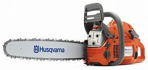 Husqvarna Vs Stihl : stihl vs husqvarna chainsaw comparison results ~ A.2002-acura-tl-radio.info Haus und Dekorationen