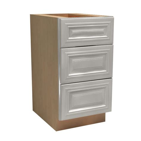 home depot 20 off cabinets home decorators collection 12x34 5x21 in coventry