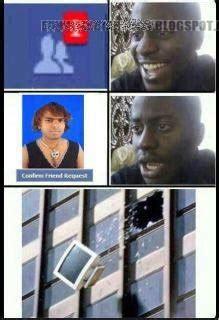 Funny Black Guy Meme - disappointed black guy meme generator image memes at relatably com