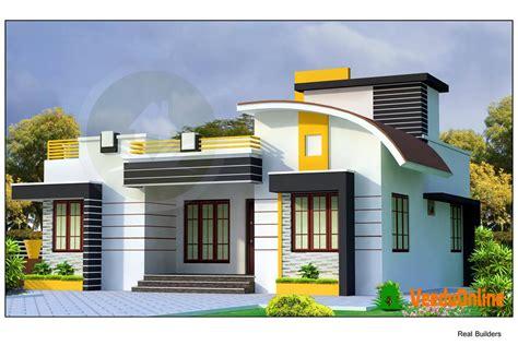 stunning single floor home designs ideas beautiful single floor home plan 1200 sq ft