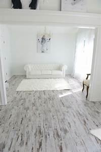 Laminat Weiß Günstig : 40 wundersch ne fotos von laminat in wei ~ Frokenaadalensverden.com Haus und Dekorationen