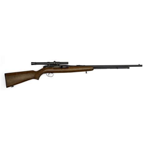 remington model   semi auto rifle cowans auction