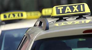 Taxigebühren Berechnen : taxirechner jetzt einfach und schnell taxikosten berechnen ~ Themetempest.com Abrechnung