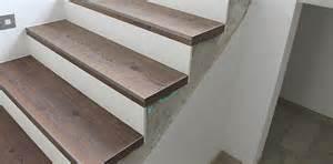 vinyl treppe vinyl treppenstufen möbelideen