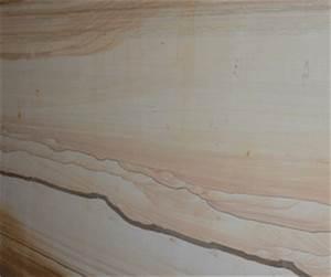 Arten Von Sandstein : was ist sandstein woraus besteht sandstein wie entsteht sandstein ~ Watch28wear.com Haus und Dekorationen