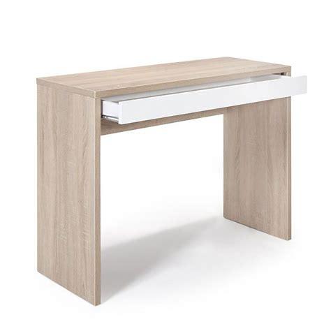 17 meilleures id 233 es 224 propos de console avec tiroir sur console tiroir bureau avec
