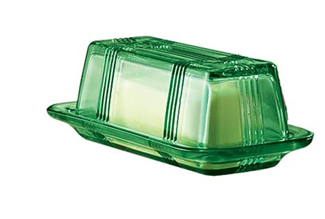 ebay cuisine ebay dishes and glassware go search for tips