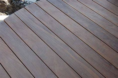 deck stain coverage 78 best ideas about deck stain colors on deck