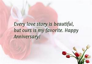 happy anniversary to my husband quotes quotesgram With wedding anniversary message to husband